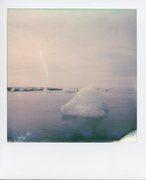 Viaggio in Islanda 26