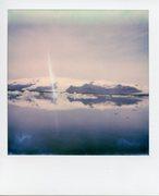 Viaggio in Islanda 28