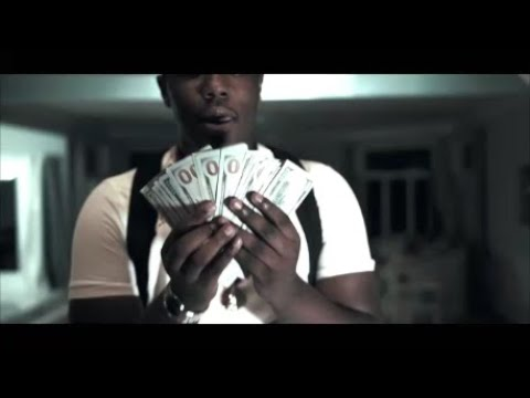 Blizz Vito - Fake Friends Feat. K.O.T.C. Official Music Video Song - Wetrustus Management