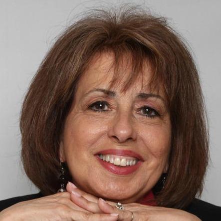 Rita Monette