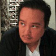 Paolo Jose Cruz