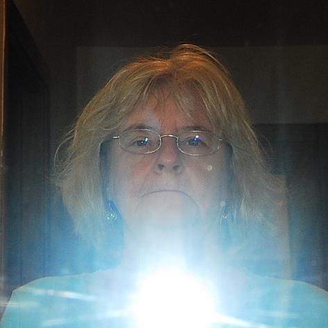 Pauline Rendall