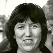 Laura Guilfoyle