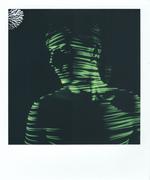 laser portrait 1
