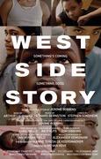Works & Process at the Guggenheim presents West Side Story Ivo van Hove and Anne Teresa De Keersmaeker