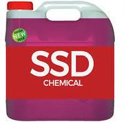 語+27780171131 WE DELIVER SSD CHEMICAL SOLUTION / ACTIVITION POWDER IN SOUTH AFRICA, ZIMBAMBWE, ZAMBIA, THAILAND,