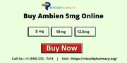 How To Buy Ambien 5mg Online Overnight?