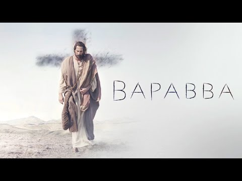 Варавва / 2019 /Фильм в HD