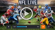 """TEXANS VS BUCCANEERS"" LIVE STREAMS -REDDIT"