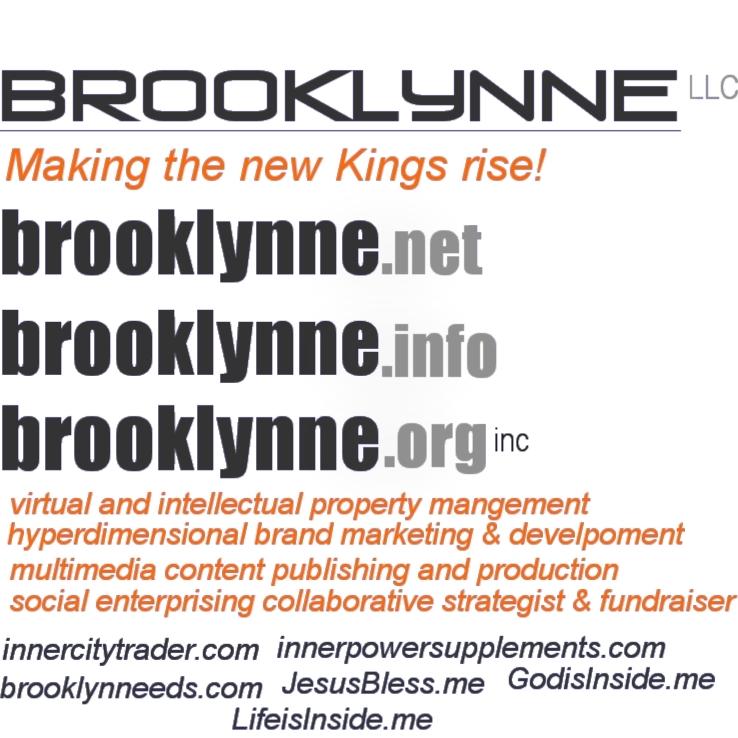 Brooklynne LLC