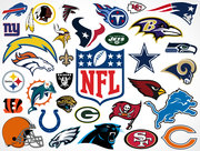 How to watch NFL online, TV channel