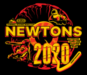 Newtons 2020
