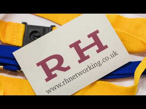 RH Networking - December 2019