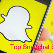 How to Make Best Possible Use of Hack Snapchat?