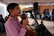 Juan Carlos Castillo-01057