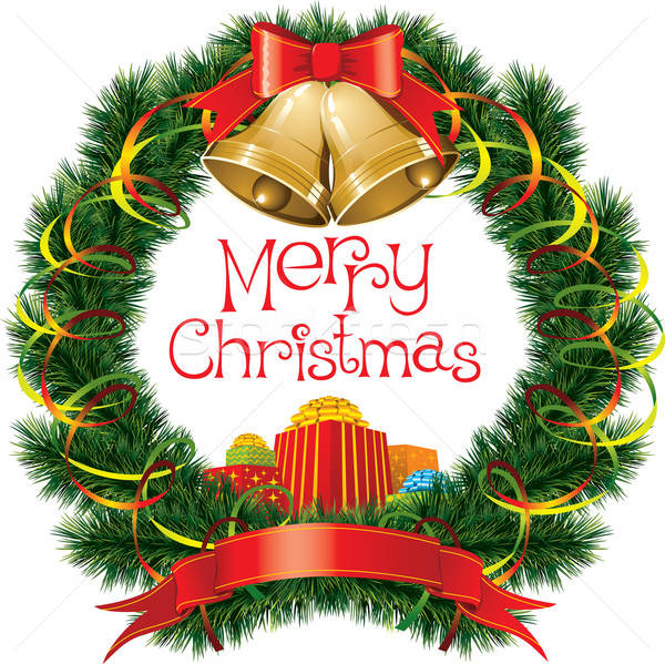 MERRY CHRISTMAS !!!!!!!