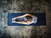 100 hour yoga teacher training in Goa, India