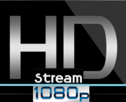 HD STREAMS