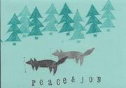 Megan Rindt-peace&Joy