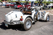 11th Annual  PERRY Spring Show - AUTO FEST - & AUTO AUCTION