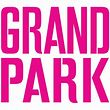 Top-Headliners - The PAN AFRIKAN PEOPLES ARKESTRA: N.Y.E.L.A. Countdown To: 2020 @ Grand Park (free)