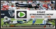 Stream^Reddit~Pro Bowl AFC vs NFC Live-Streams Free On Reddit