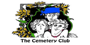 """Auditions for """"The Cemetery Club"""""""