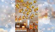 2-árvore-dourada