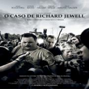 O Caso de Richard Jewell - CINEMA