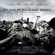 O Caso de Richard Jewell - CINEMA