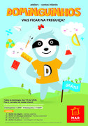 CRIANÇAS: OS LEGUMES SÃO BONS DE COMER E DE… PINTAR! COMO?