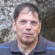 Gerard Sedano