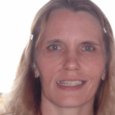 Lorri Vails