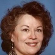 Annemarie Berukoff