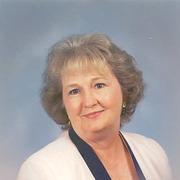 Ernestine Emery