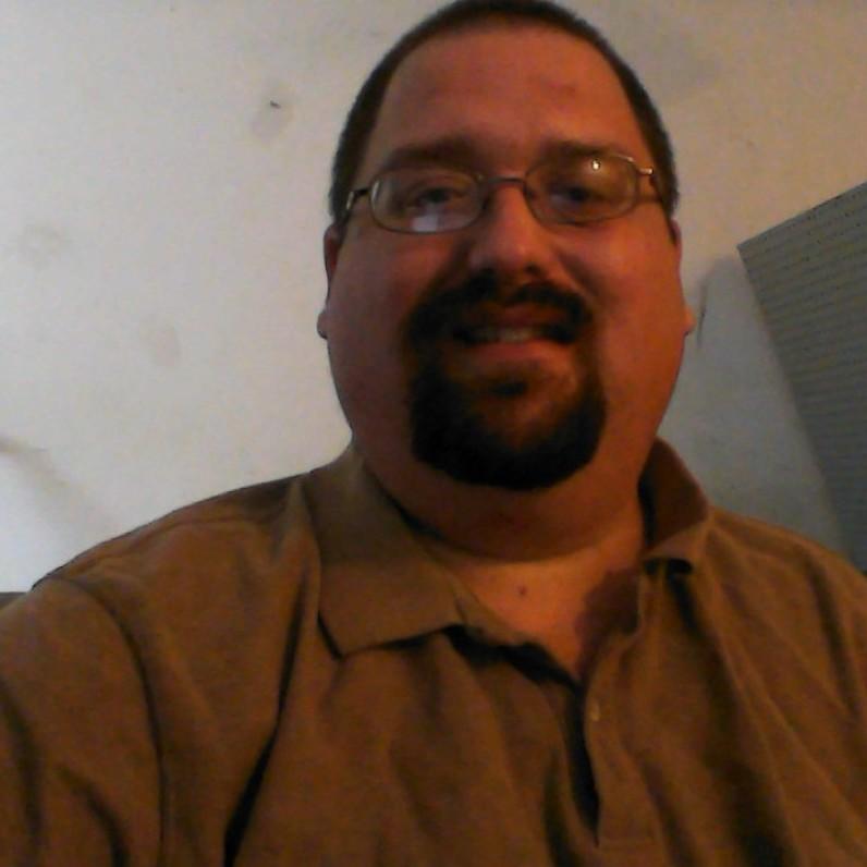 Robert Pugliese Jr