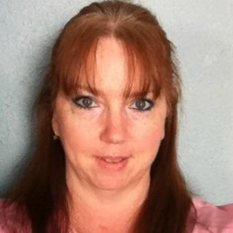 Karen Ann Bell