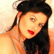 Valentina Moza