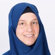 Janine El Hinnawy