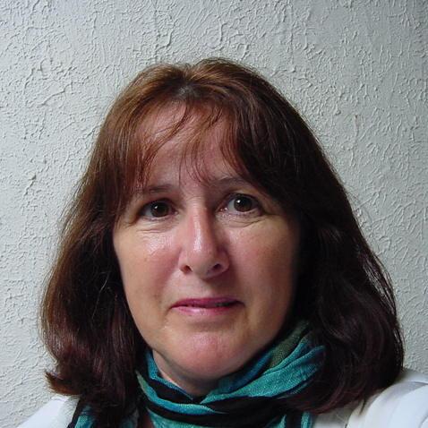 Wendy A Harrison