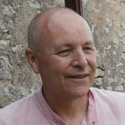 David Brazier
