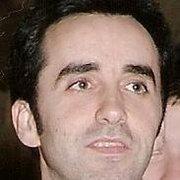 Eduardo Oca