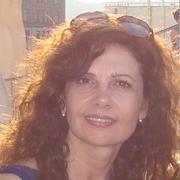Maria Concepción Plágaro Arana