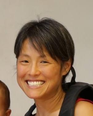 Susthama Kim