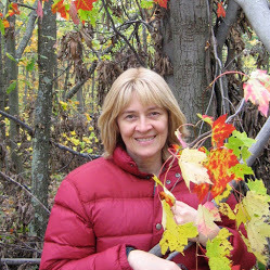 Prajnatara Teresa Bryant