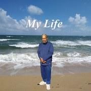 My Life new single by Rob Boyd