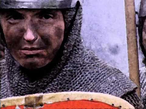 Grandes batallas de la historia - La Tercera Cruzada