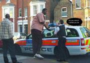 police-problem-copy