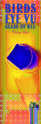HavaSip... A Glass of Blu for U