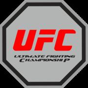 UFC 246 Live Fight Stream